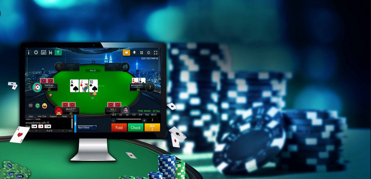 What all to know about online slots