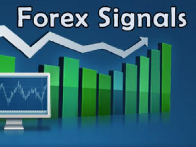 Know Concerning The Optimal/optimally Fx Sign