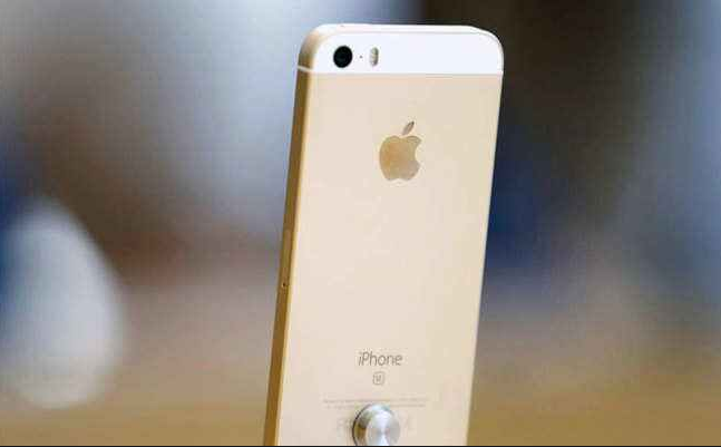 Where to Purchase a Second Hand iPhone From
