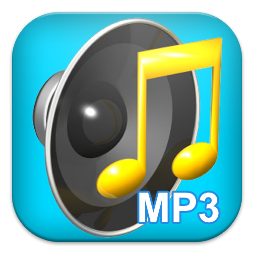 When Are Downloaded Mp3 Required?