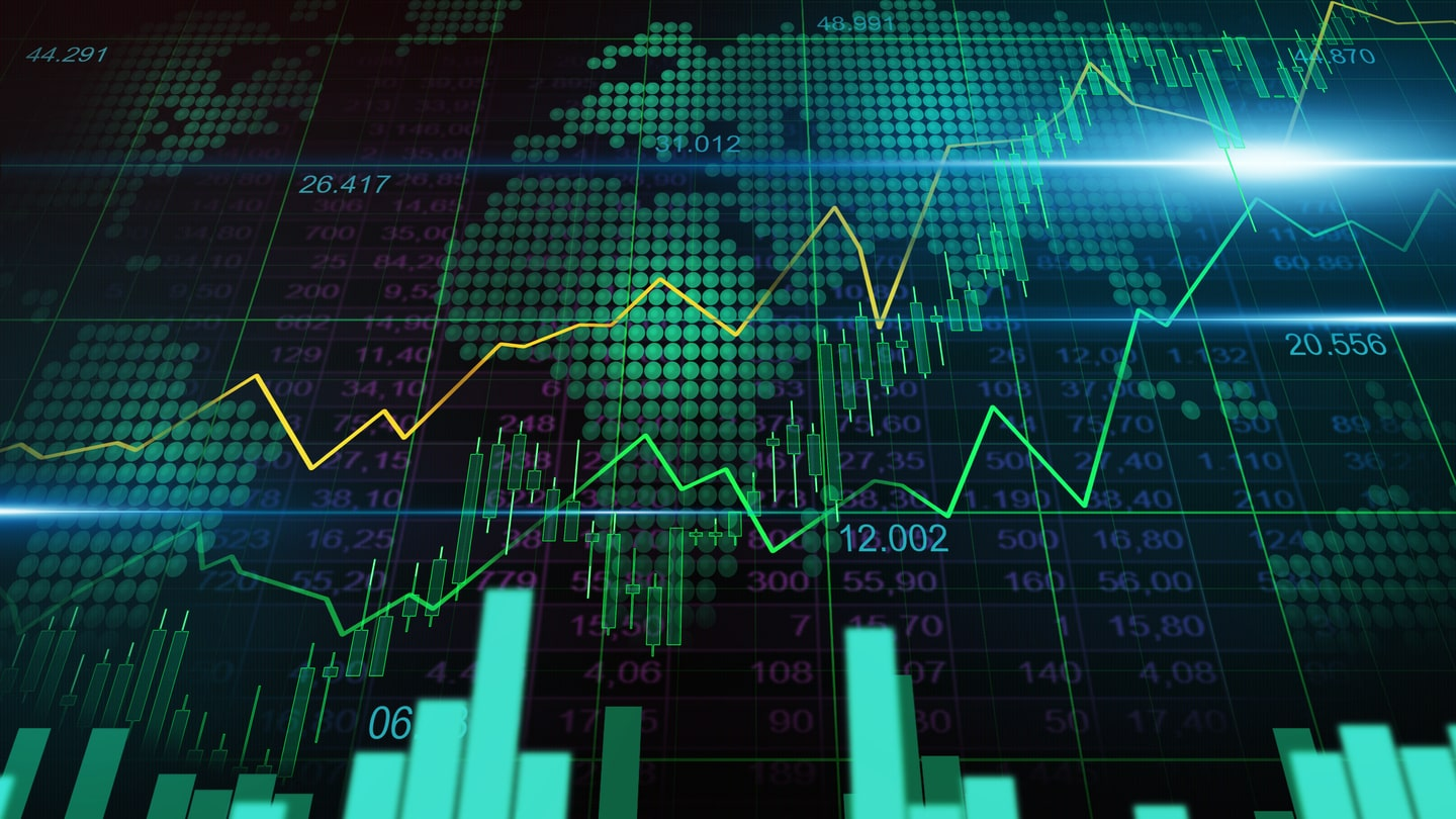 What is the need of Plus500 Trading System